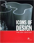 Icons of Designs The 20th Century