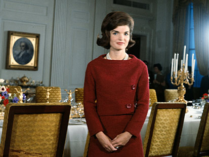 jacqueline_kennedy_white_house_tour_