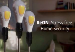 Stress-Free-Home-Security-by-BeON-Home_1