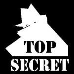 top_secret_spy