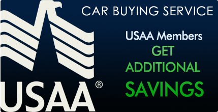 Usaa Auto Buying >> Usaa Auto Buying Upcoming New Car Release 2020