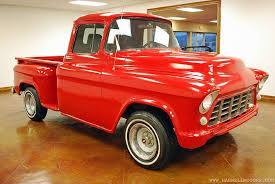 1956 Chevy Pick Up