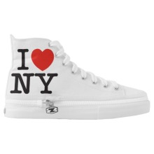 i_love_new_york_high_top_by_reneeab9_printed_shoes-