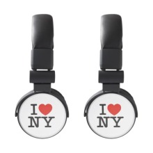 reneeab9_graphic_art_dj_headphones-