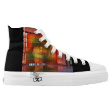 reneeab9_graphic_arts_high_top_printed_shoes