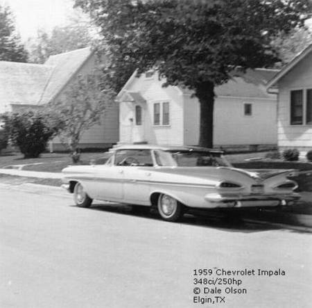 59 impala_