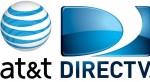 AT+T-DirecTV