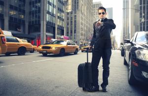 -businessman-in-new-york-