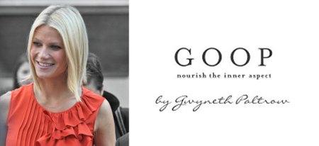 gwyneth_paltrow_goop