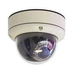 Honeywell Day Night Surveillance Cameras