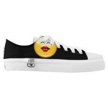 ReneeAB9 Shoe