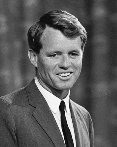Robert_F_Kennedy