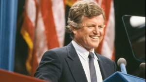 Ted_Kennedy_