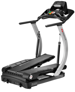The-BowFlex-TreadClimber-TC200-