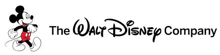 The Walt Disney Corporation