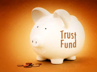 trust-fund-piggy-bank-