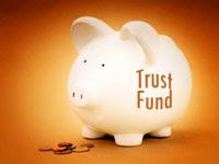 trust-fund-piggy-bank-