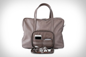 voyager-bag- for fall