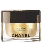 Chanel La Creme Sublimage 400.00