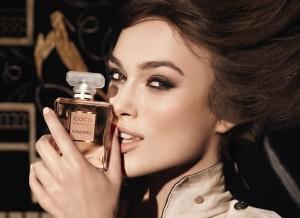 chanel-perfume-ad-keira-knightley-