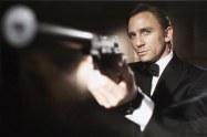 GettyImages-Daniel Craig