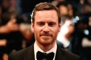 GettyImages-Michael Fassbender