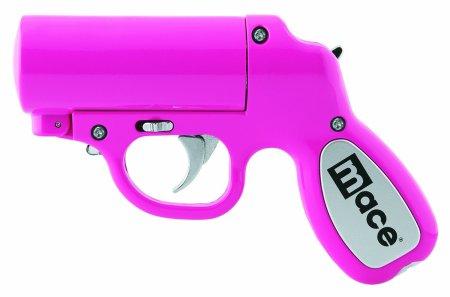 Mace Brand Long Range Pepper Spray Gun.jpg