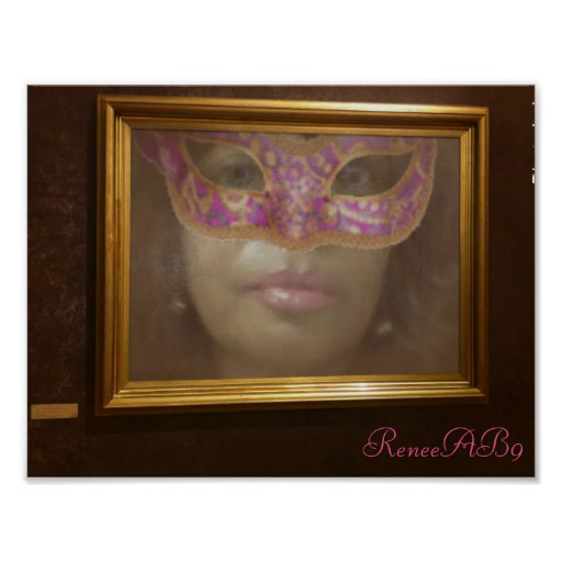masquerade_ball_poster_by_reneeab9-