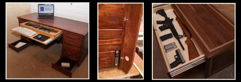 NJ Concealment Furniture 1