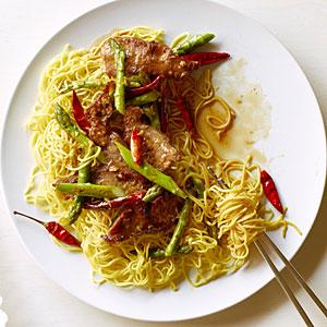 sichuan-steak-asparagus-