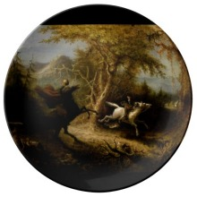 sleepy_hollow_i_b_crane_by_reneeab9_porcelain_plate-r9