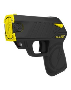 Taser International Pulse Taser