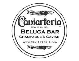 beluga-bar