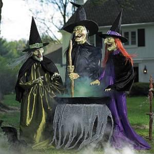 brewing-witch-trio-299