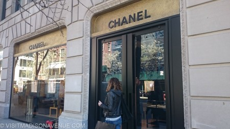 chanel-737-madison-ave-nyc