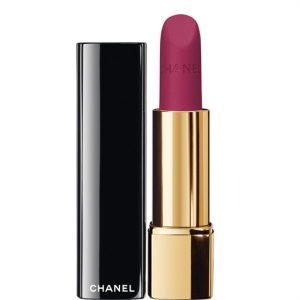 chanel-rouge-allure-velvet-intense-long-wear-lip-color