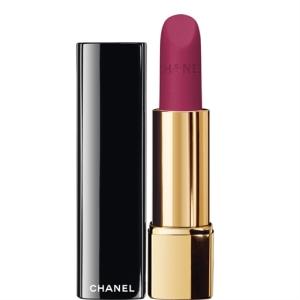 chanel-rouge-allure-velvet-intense-long-wear-lip-color