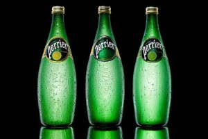 davidtucker-perrier