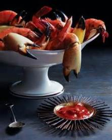deep-sea-specimens-recipe-by-martha-stewart
