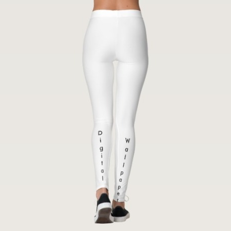 digital_wallpaper_designer_leggings_small