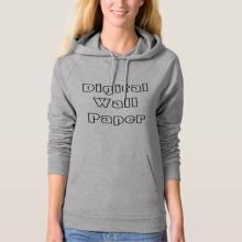 digital_wallpaper_fleece_pullover_hoodie-gray