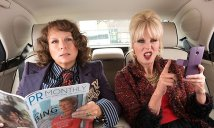 eddy-and-patsy-still-abfab-2016-2