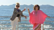 eddy-and-patsy-still-abfab-2016