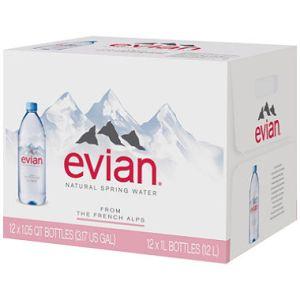 evian-water