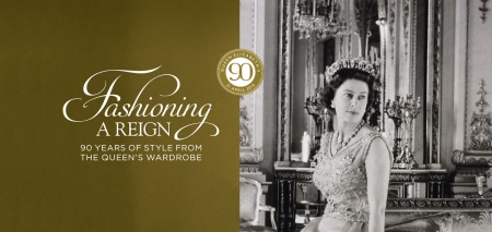 Fashioning-a-Reign_