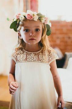 flower-girl-1