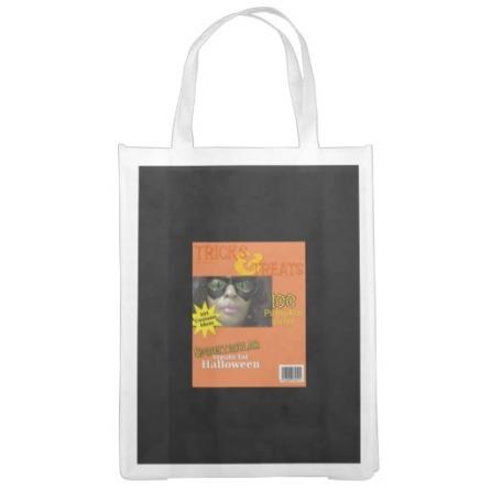 halloween_trick_or_treet_gift_goody_bag_grocery_bags-rf9