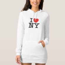 i_love_new_york_hoodie_dress_by_reneeab9_one_size