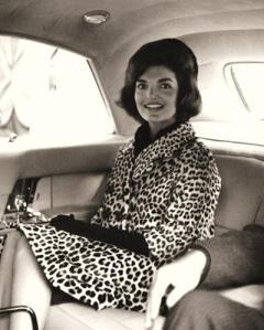 jackie-kennedy-leopard-coat-jpg-cf_