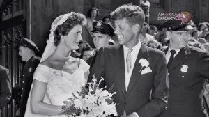 john-f-keddy-wedding